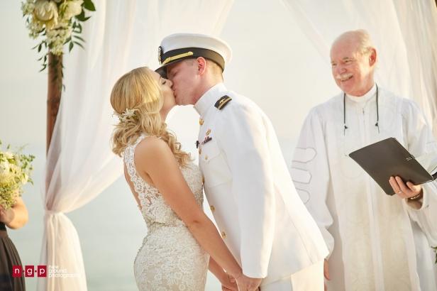 37-casa-ybel-wedding-photographers