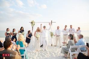38-casa-ybel-wedding-photographers
