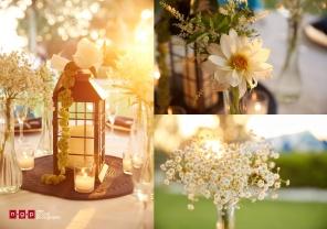 39-casa-ybel-wedding-photographers