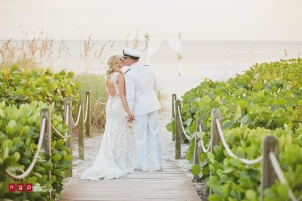 41-casa-ybel-wedding-photographers