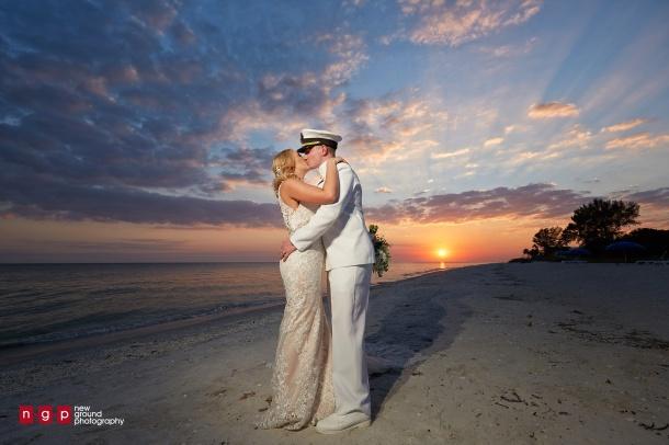 42-casa-ybel-wedding-photographers