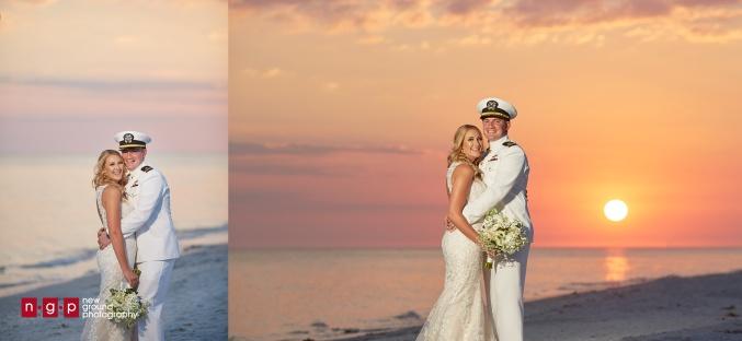 43-casa-ybel-wedding-photographers