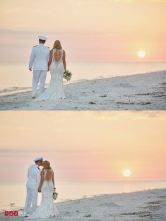 44-casa-ybel-wedding-photographers