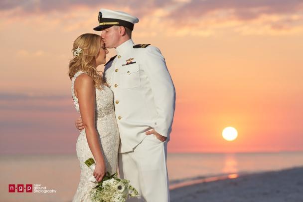 45-casa-ybel-wedding-photographers
