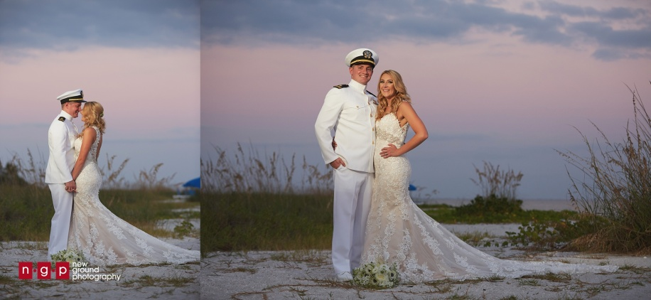 47-casa-ybel-wedding-photographers