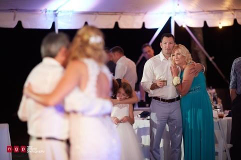 50-casa-ybel-wedding-photographers
