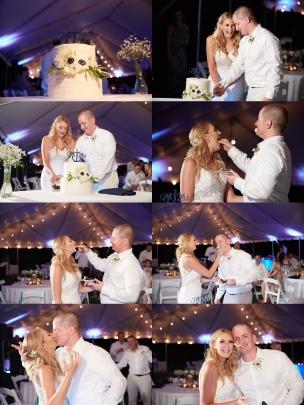 51-casa-ybel-wedding-photographers