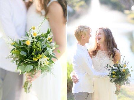 audreysnow-photography-casa-ybel-wedding_4442