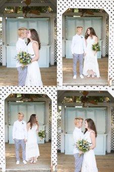 audreysnow-photography-casa-ybel-wedding_4443