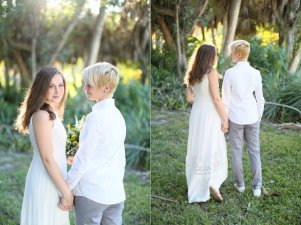 audreysnow-photography-casa-ybel-wedding_4444