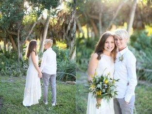audreysnow-photography-casa-ybel-wedding_4446