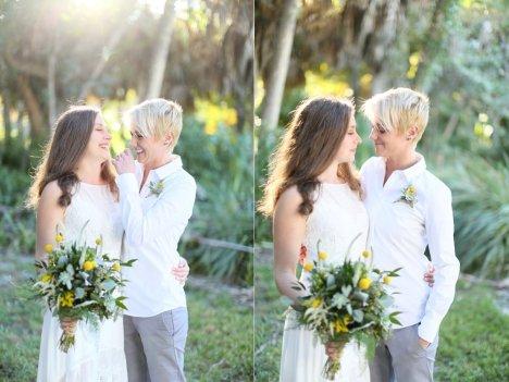 audreysnow-photography-casa-ybel-wedding_4447