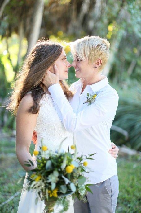 audreysnow-photography-casa-ybel-wedding_4448