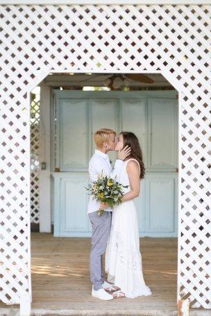 audreysnow-photography-casa-ybel-wedding_4449