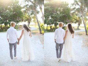 audreysnow-photography-casa-ybel-wedding_4450