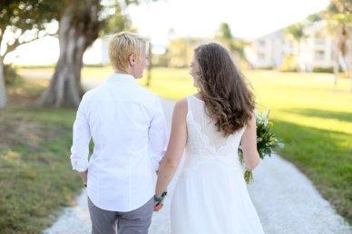 audreysnow-photography-casa-ybel-wedding_4452
