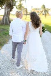 audreysnow-photography-casa-ybel-wedding_4453