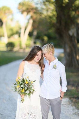 audreysnow-photography-casa-ybel-wedding_4459