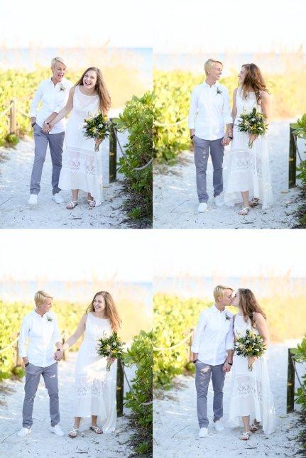 audreysnow-photography-casa-ybel-wedding_4460