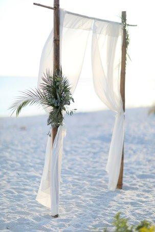 audreysnow-photography-casa-ybel-wedding_4461