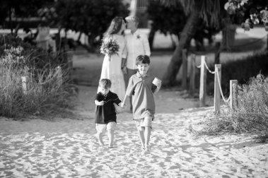 audreysnow-photography-casa-ybel-wedding_4463