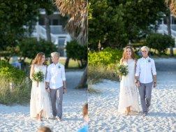 audreysnow-photography-casa-ybel-wedding_4464