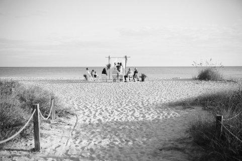 audreysnow-photography-casa-ybel-wedding_4465
