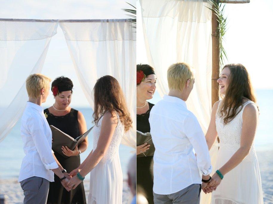 audreysnow-photography-casa-ybel-wedding_4466