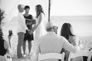 audreysnow-photography-casa-ybel-wedding_4467