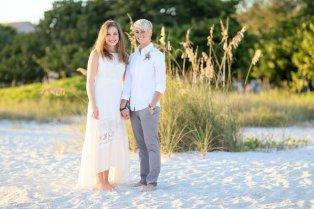 audreysnow-photography-casa-ybel-wedding_4470
