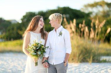 audreysnow-photography-casa-ybel-wedding_4471