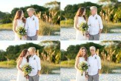 audreysnow-photography-casa-ybel-wedding_4472