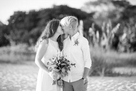 audreysnow-photography-casa-ybel-wedding_4473