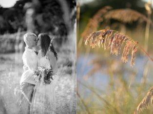 audreysnow-photography-casa-ybel-wedding_4474