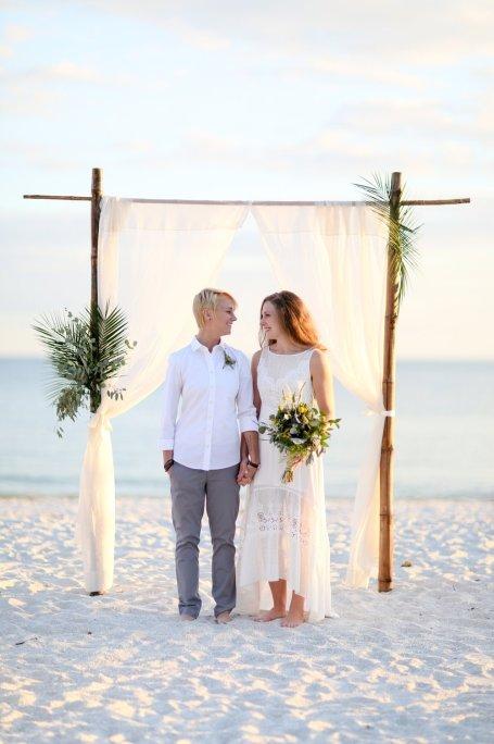 audreysnow-photography-casa-ybel-wedding_4475