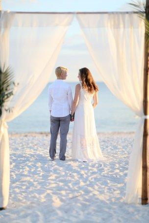 audreysnow-photography-casa-ybel-wedding_4476