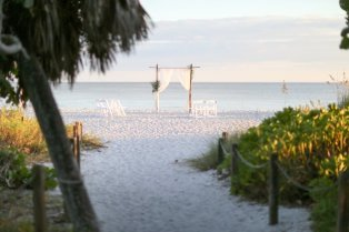 audreysnow-photography-casa-ybel-wedding_4477