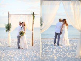 audreysnow-photography-casa-ybel-wedding_4478