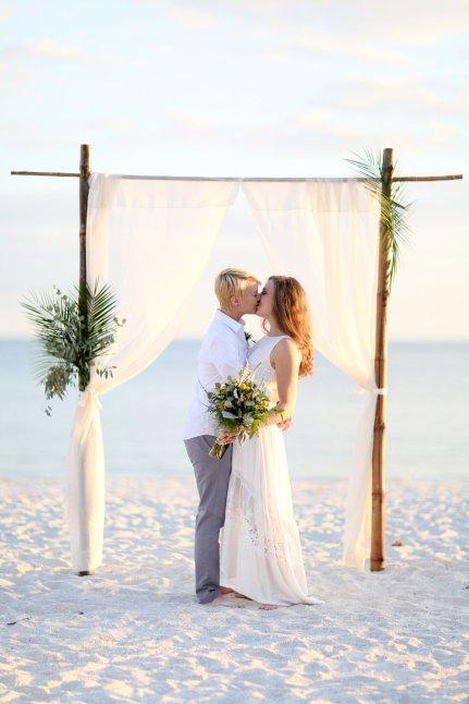 audreysnow-photography-casa-ybel-wedding_4479