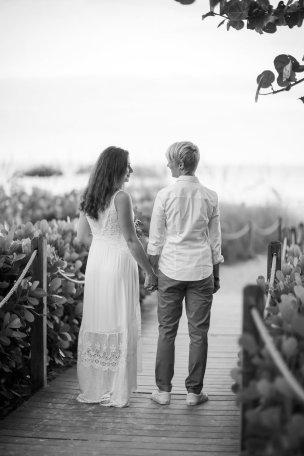 audreysnow-photography-casa-ybel-wedding_4480