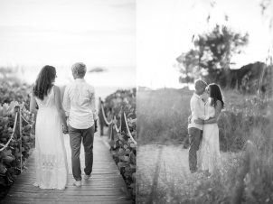 audreysnow-photography-casa-ybel-wedding_4481