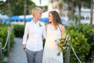 audreysnow-photography-casa-ybel-wedding_4482