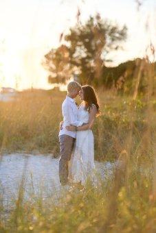 audreysnow-photography-casa-ybel-wedding_4484