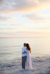 audreysnow-photography-casa-ybel-wedding_4485