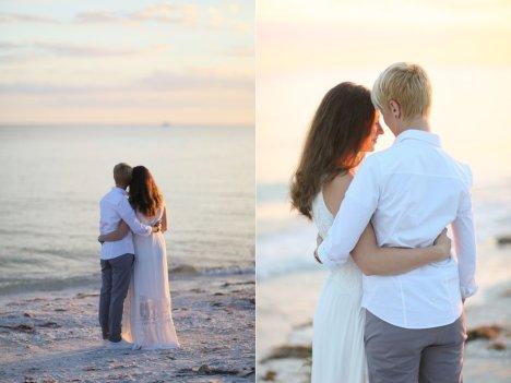 audreysnow-photography-casa-ybel-wedding_4486