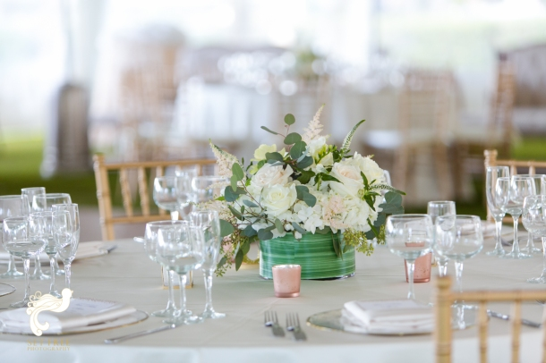 Casa Ybel Wedding Set Free Photography BM-1366
