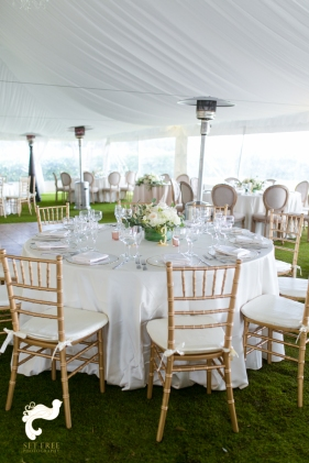 Casa Ybel Wedding Set Free Photography BM-1368