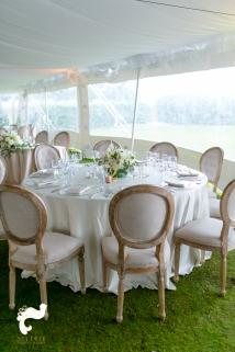 Casa Ybel Wedding Set Free Photography BM-1372