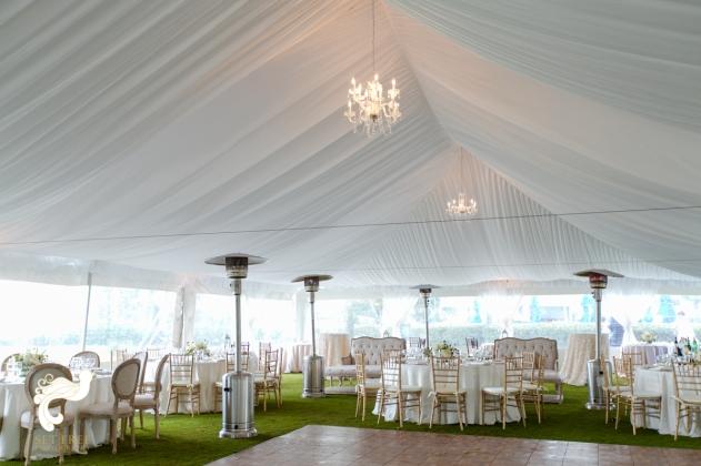 Casa Ybel Wedding Set Free Photography BM-1387