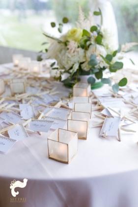 Casa Ybel Wedding Set Free Photography BM-1399